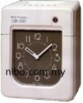 time-clock-machine-qr550_5bf61fa7b618a8cb87cb494733b2c318