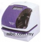time-stamp-printer-tp20_688e4cc5755f2065eb10d2c0177b4d2d