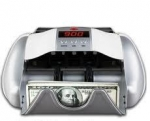 cash-money-counter-accubanker-ab900