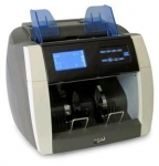cash-money-counter-bellcount-v510