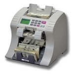 cash-money-counter-billcon-d551