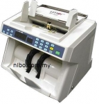 cash-money-counter-ec-75uv