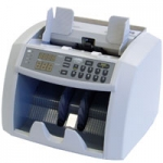 cash-money-counter-laurel-j710a
