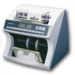cash-money-counter-magner-35