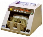 cash-money-counter-toyocom-nc-50