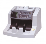 cash-money-counter-toyocom-nc-60