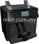money-counter-machine-nc3000.nibo
