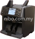 money-counter-machine-nc6000.nibo-(1)