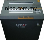 paper-shredder-ps-c160_eb79eab79441bb2489bf6bc6e8ac8030