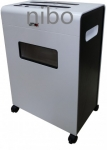 paper-shredder-ps-c9903.nibo_475a06271ba2007ffdd49cd7497ffab0