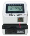 time-printer-nideka-ap10_83122c237b27d1a7d10a13e49cd53ad7